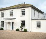 Allington Court - Dorset