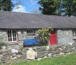 Penyrallt Fach Cottage - Carmarthenshire
