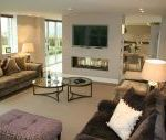 5 Bedroom Sleeps 10 property with WOW Factor! Luxurious, Modern, High Quality, Amazing House