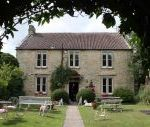Castle Combe Cottages Sleeps 16