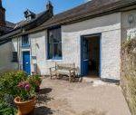 Dianas Cottage - Devon