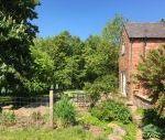 Granary Barn - Rutland