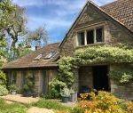 Barn End - Biddestone - Wiltshire
