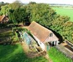 Dorney Self Catering Apartments, Berkshire, England