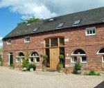 Large luxury Peak District  self catering Cottages sleeping 10 to 16 England