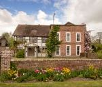 The Manor House - Herefordshire