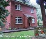 Penny Royal Holiday Cottage, Herefordshire, England