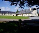 Winstitchen Farm - Somerset