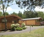 Cottesmore Lodges  for Weekend Breaks