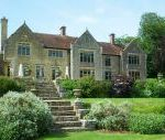 10 Bedroom Chaffeymoor Grange