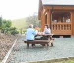 Luxury Lodges Wales, Powys, Wales
