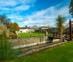 Cossington Park - Somerset
