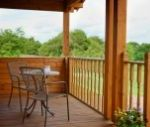 Forest View Retreat Lodges, Worcestershire, England