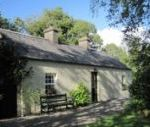 Clonleason Gate Lodge, Meath, Ireland
