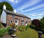 Harmony Cottage - Gloucestershire
