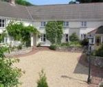 Odle Farm Holiday Cottages, Devon, England