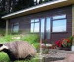 Hideaways at Blue Anchor Nr Minehead, Somerset, England