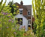 Oysterbed Cottage, Essex, England