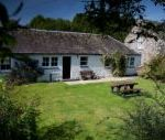 Cairnsmore Stable Cottage - Dumfries and Galloway