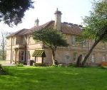 Cholwell Hall Bath and North East Somerset