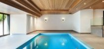 Sleeps 10 Cottages with Pools