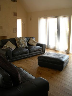 self-catering accommodation near Tain and Inverness Scotland