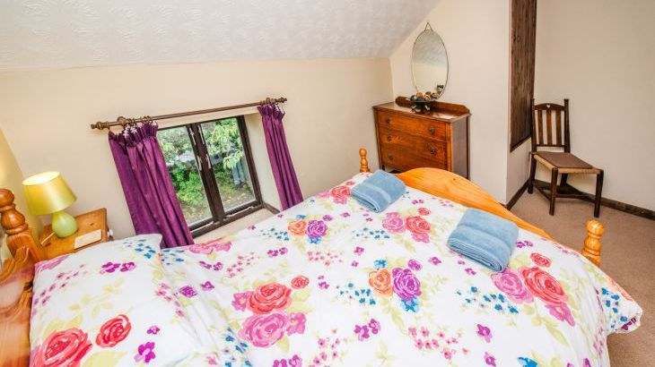 Vicarage Farm Holiday Cottages - Photo 5