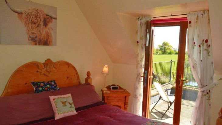 Oakpond Cottage - Photo 8