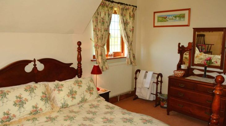 Oakpond Cottage - Photo 19