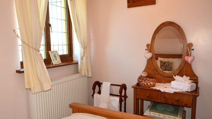 Oakpond Cottage - Photo 20