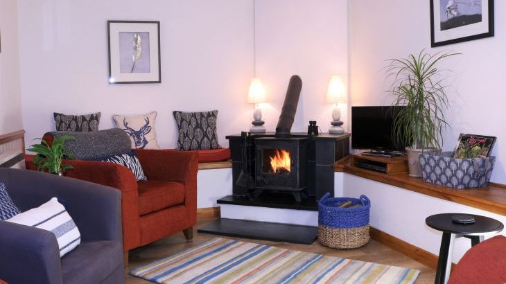 Dittiscombe Hills Estate & Cottages, South Devon - Photo 5