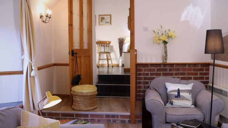 Dittiscombe Hills Estate & Cottages, South Devon - Photo 9