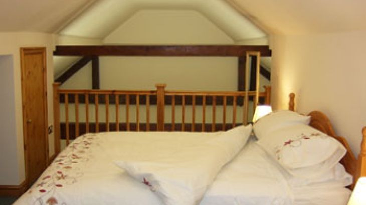 Donative Holiday Cottages - Photo 3