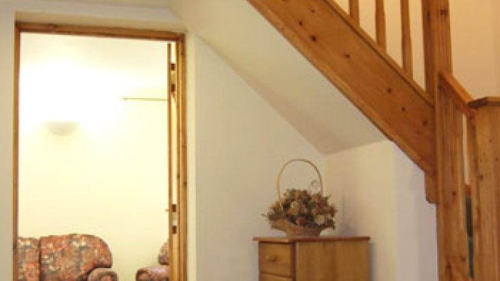 Donative Holiday Cottages - Photo 4
