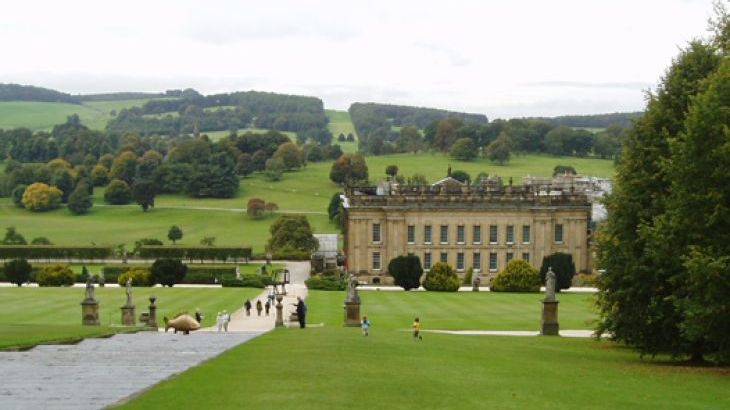 Derwent House - Photo 14