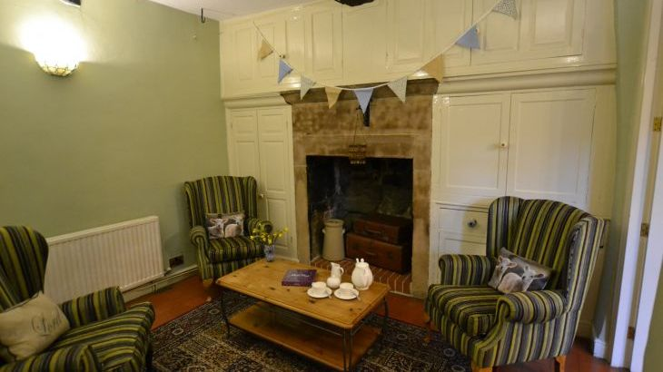 Derwent House - Photo 10