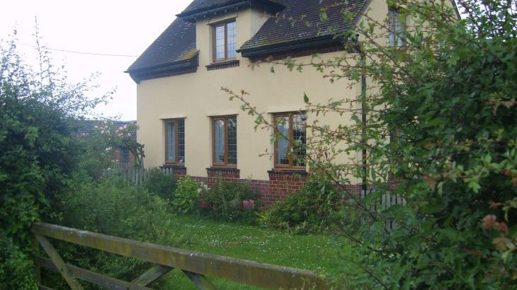 Oakpond Cottage - Photo 2