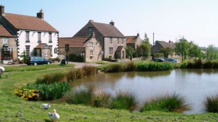 Yorkshire Cottages With Pool And Spa Pickering Near Scarborough North Yorkshire