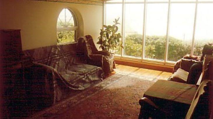 Lios Dána Lodge, sleeps  12,  Photo 5