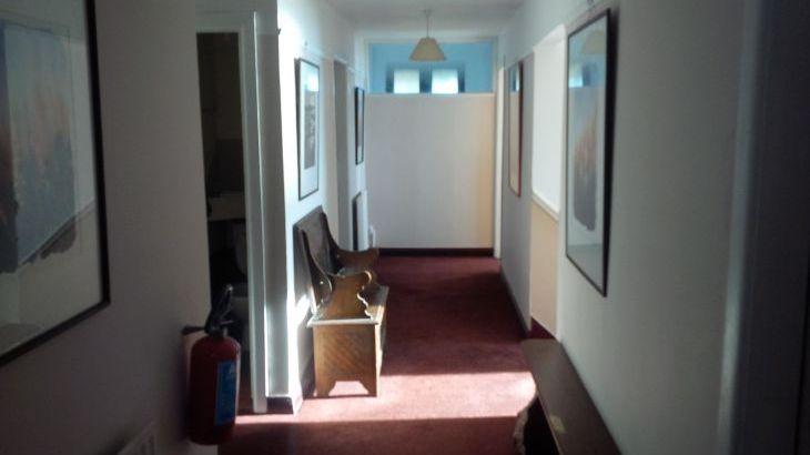Lios Dána Lodge, sleeps  12,  Photo 10