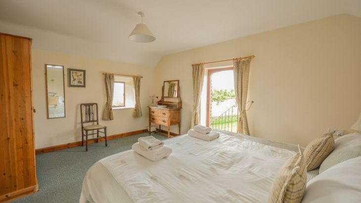 Walkers Farm Cottages - Photo 2