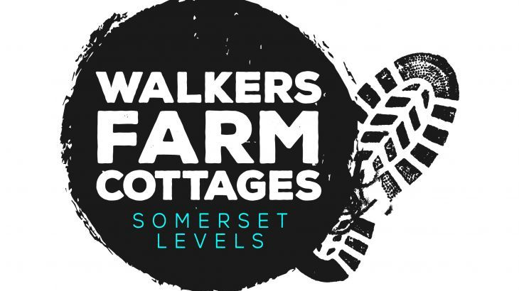 Walkers Farm Cottages - Photo 24