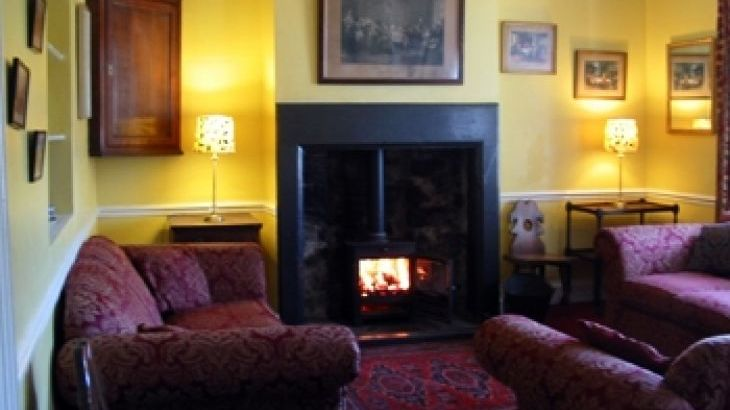 Eskmeals House, Self Catering, Ravenglass, Lake District, Cumbria, England - Photo 2
