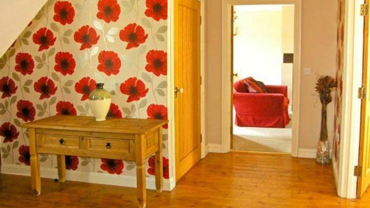 Dyffryn House, Kidwelly, South Wales , sleeps  12,  Photo 7