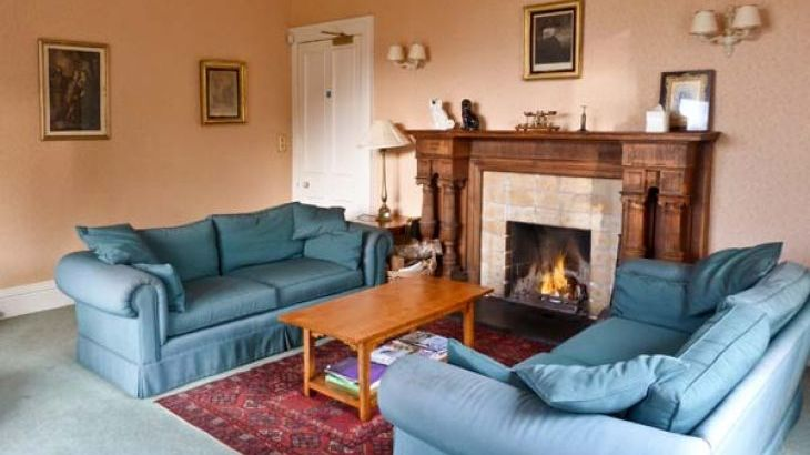 Inverallan House dog friendly holiday cottage, Highlands And Islands  - Photo 2