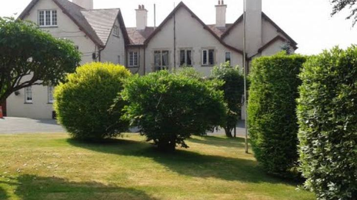 Beaford Country House - Photo 22