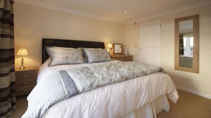 Stable Cottage Luxury Self Catering - Photo 6