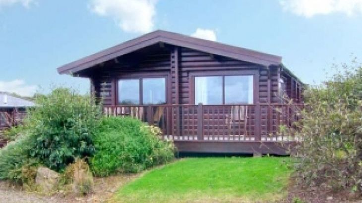 Ty Pren Pet-Friendly Holiday Cottage, South Wales  - Main Photo