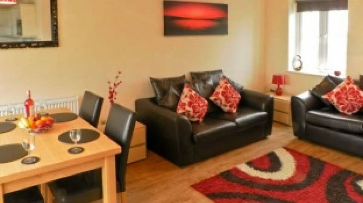 Bay Dream Pet-Friendly Cottage, North York Moors & Coast  - Photo 1