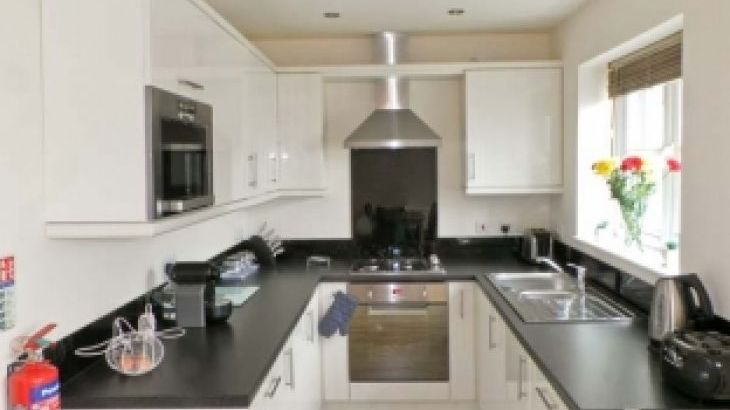 Bay Dream Pet-Friendly Cottage, North York Moors & Coast  - Photo 2